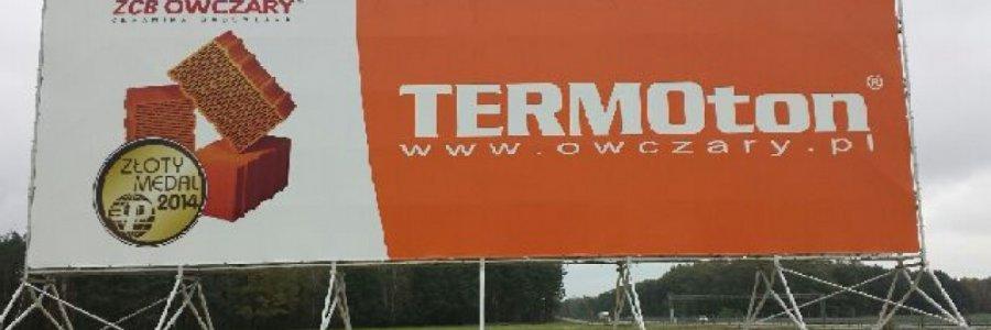 termoton-owczary