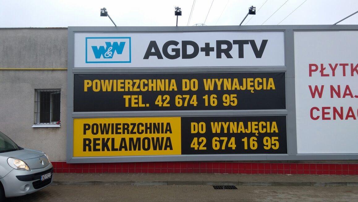W&W Zielpol