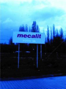 Mecalit