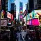 Reklama Zewnętrzna outdoor - kompletny poradnik 2021 - definicje, pomysły, wady i zalety