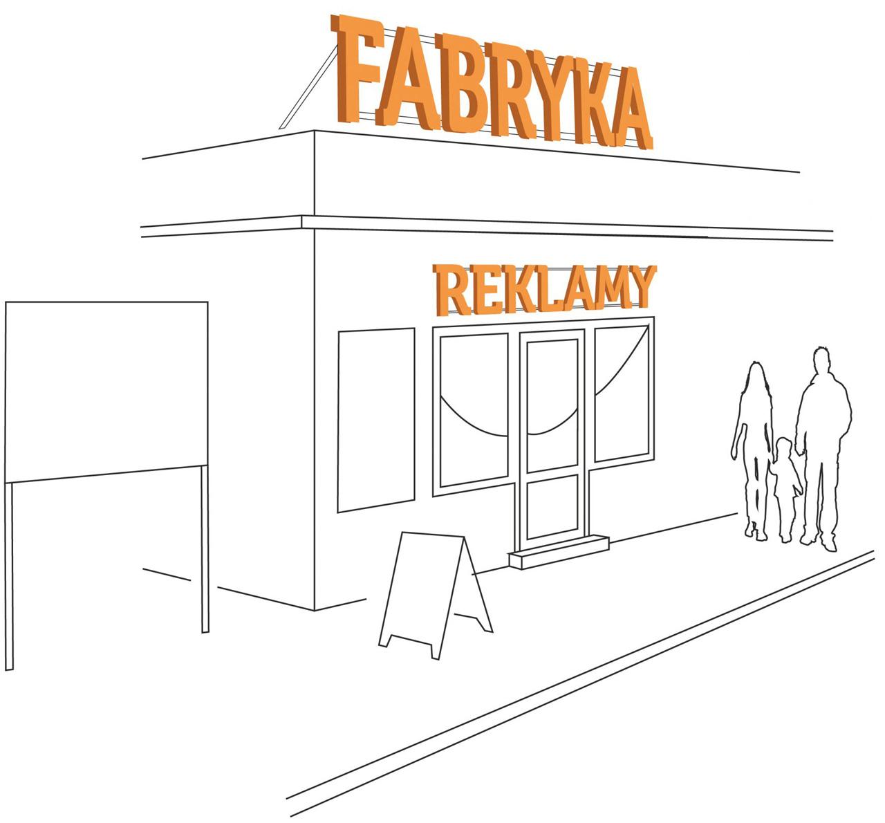 fabryka-reklamy-o-nas-doswiadczony-producent-reklamy-zewnetrznej-i-wewnetrznej